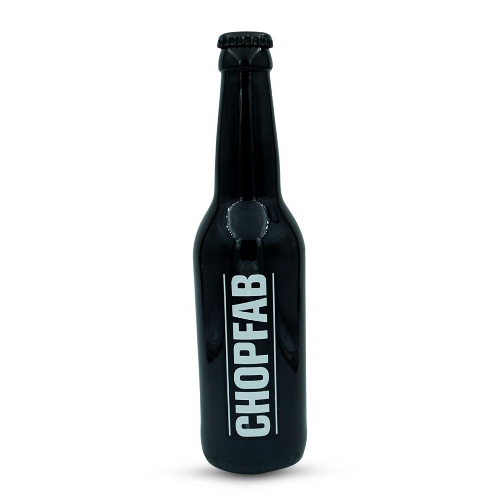 Chopfab Draft Bier