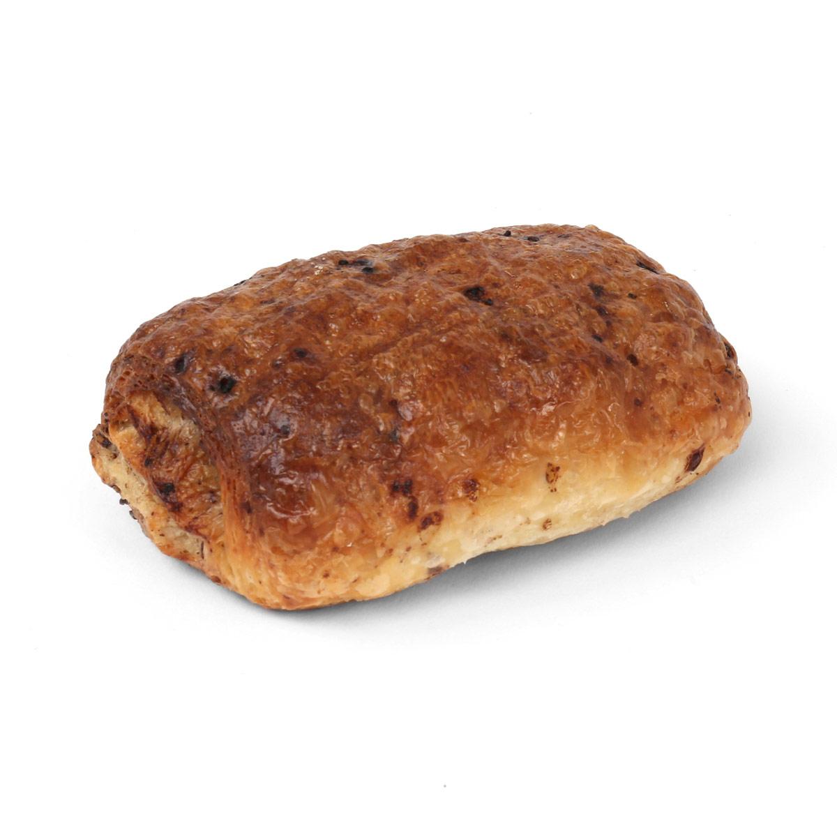 Bäckerei Kuhn Schoggigipfel