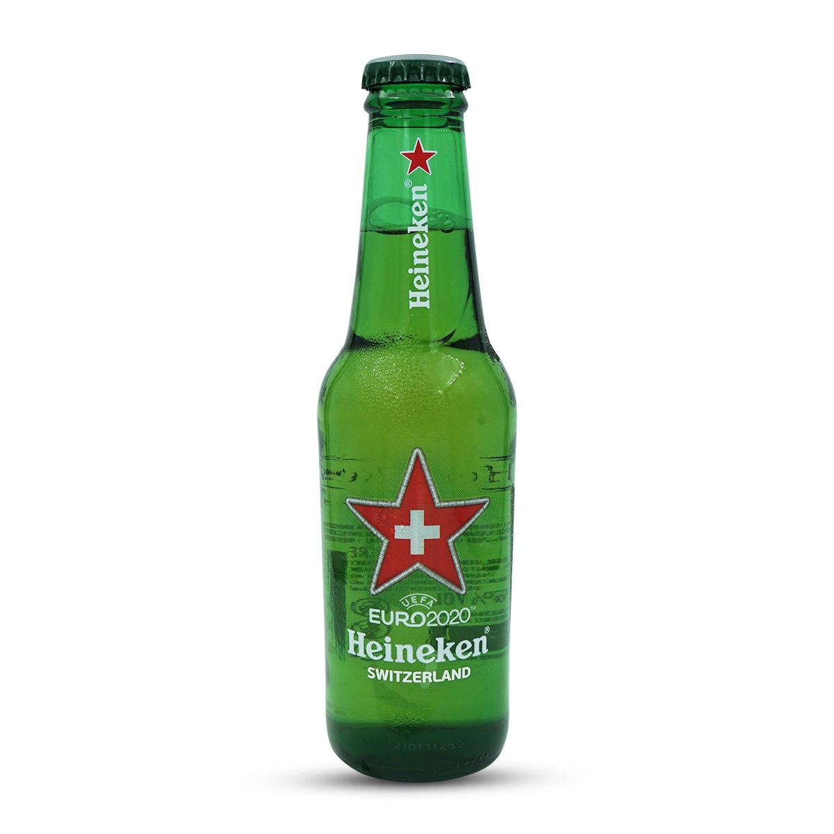 Heineken UEFA EURO 2020