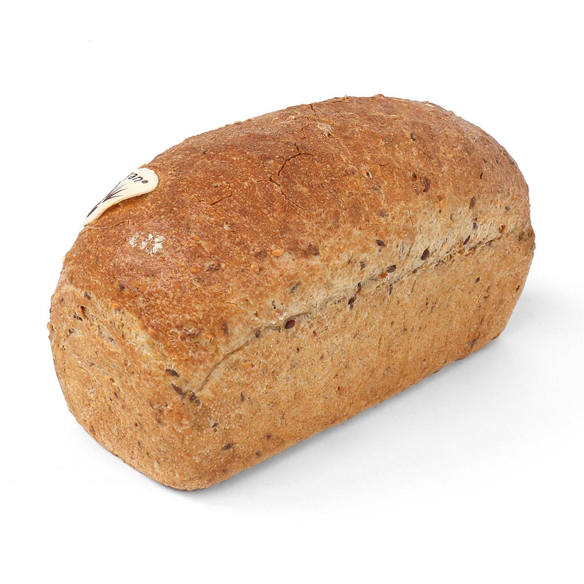 Bäckerei Kuhn Para-Pan