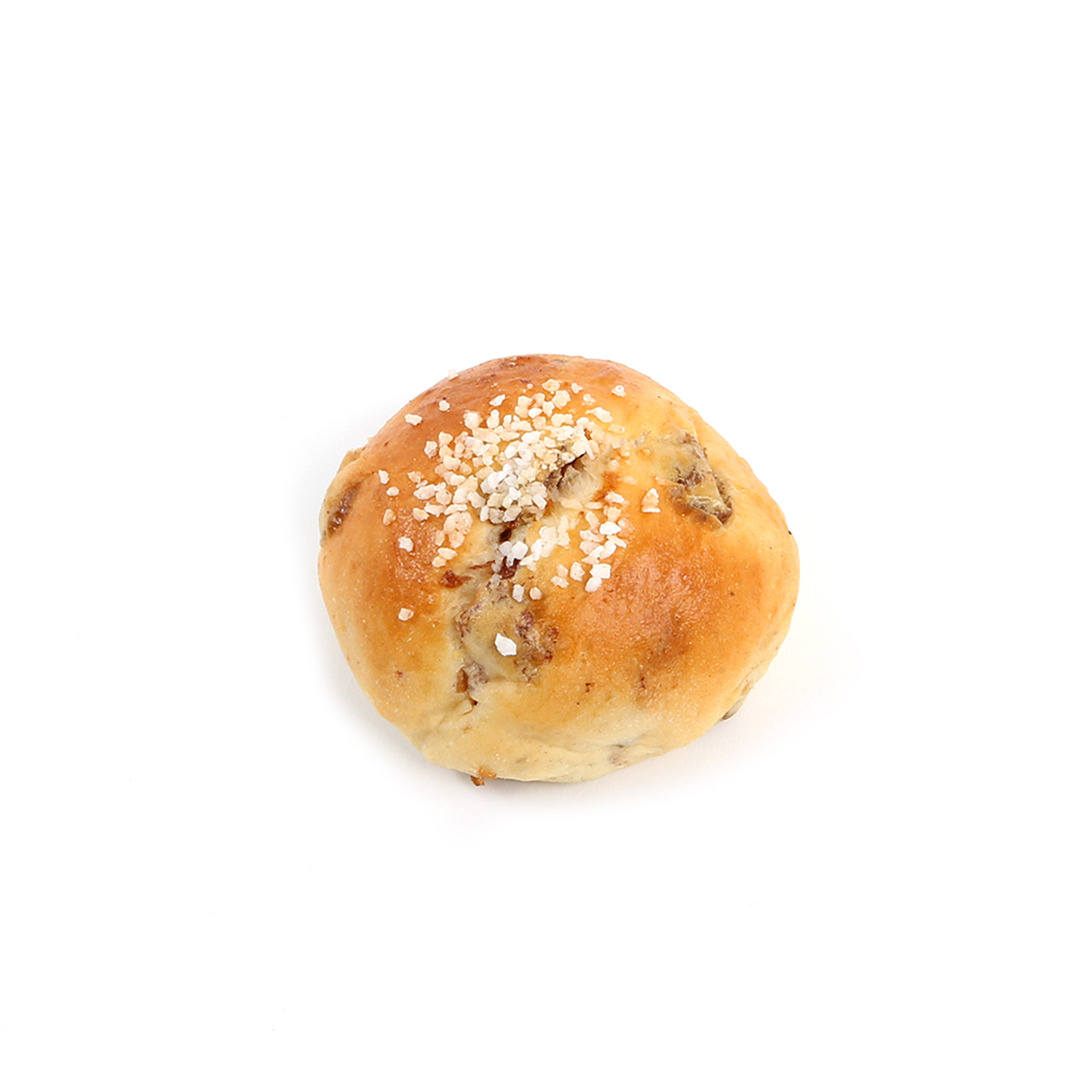 Bäckerei Kuhn Maisbrötli