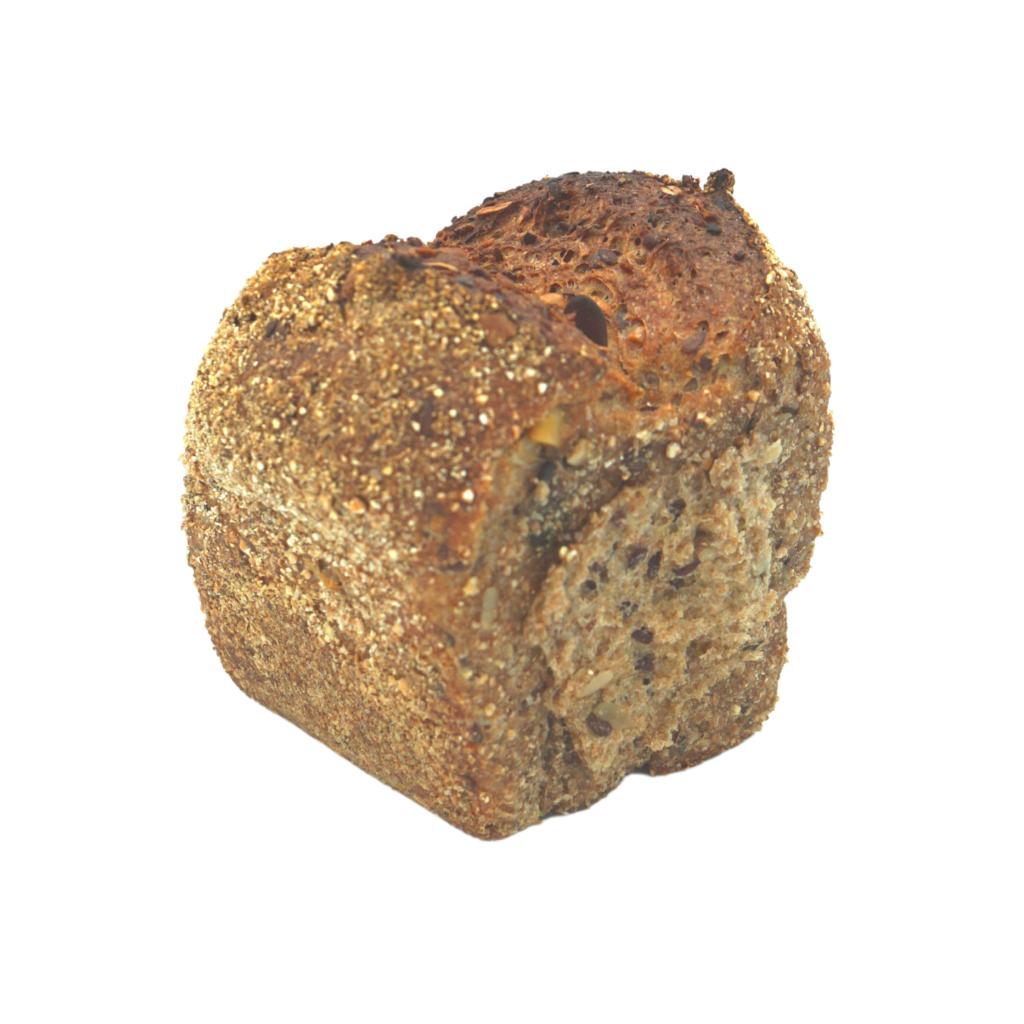 Jung Bäckerei Vollkornbrot