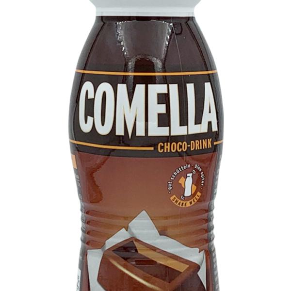 Comella Schokoladen-Drink UHT