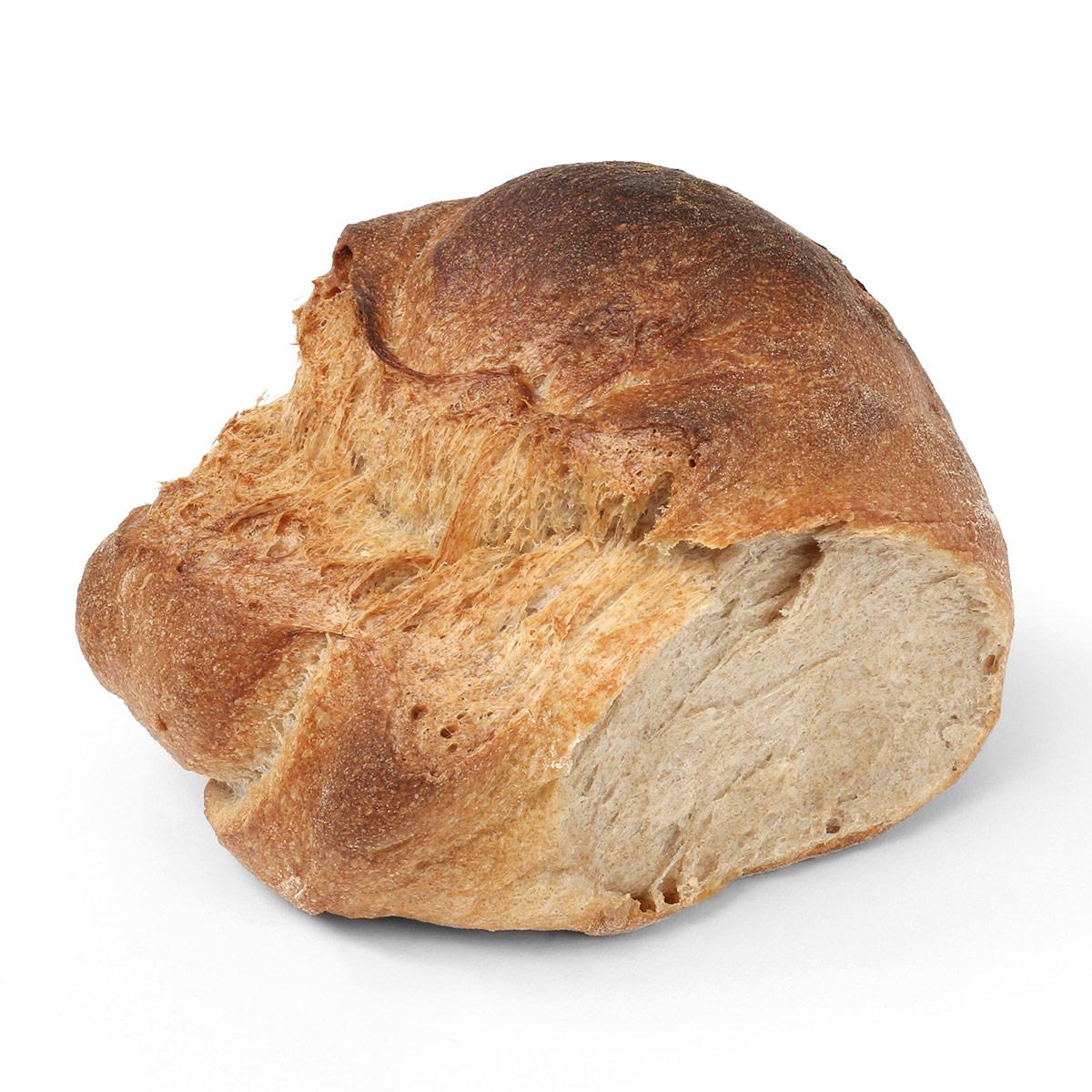 Bäckerei Kuhn Ruchbrot