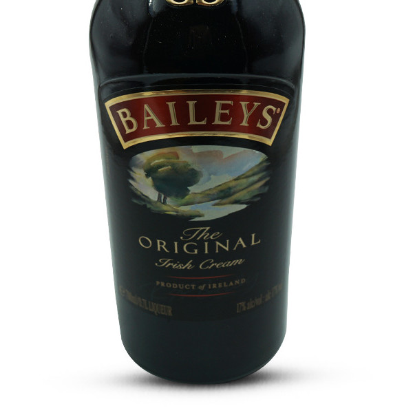 Bailey's The Original Irish Cream