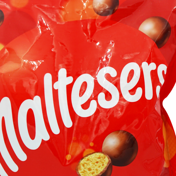 Maltesers Classic