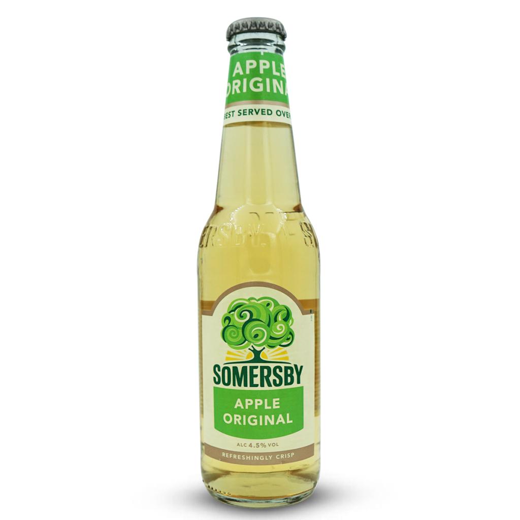 Somersby Apple Original Cider