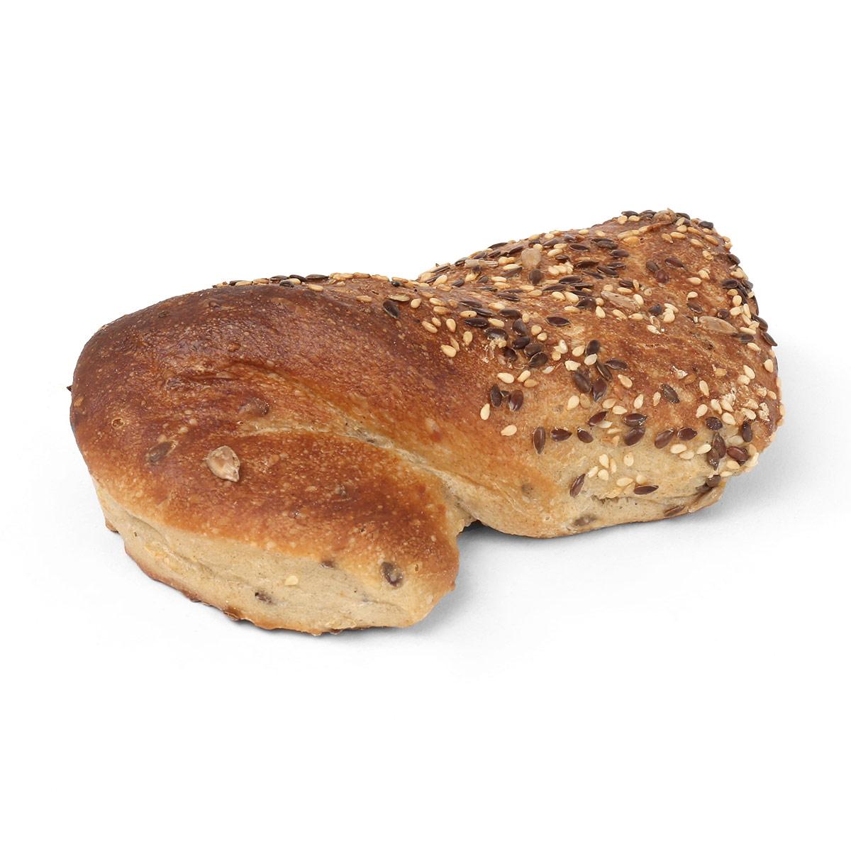 Bäckerei Kuhn Chnurzellandbrötli
