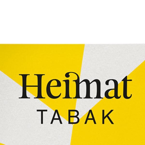 Heimat Tabak