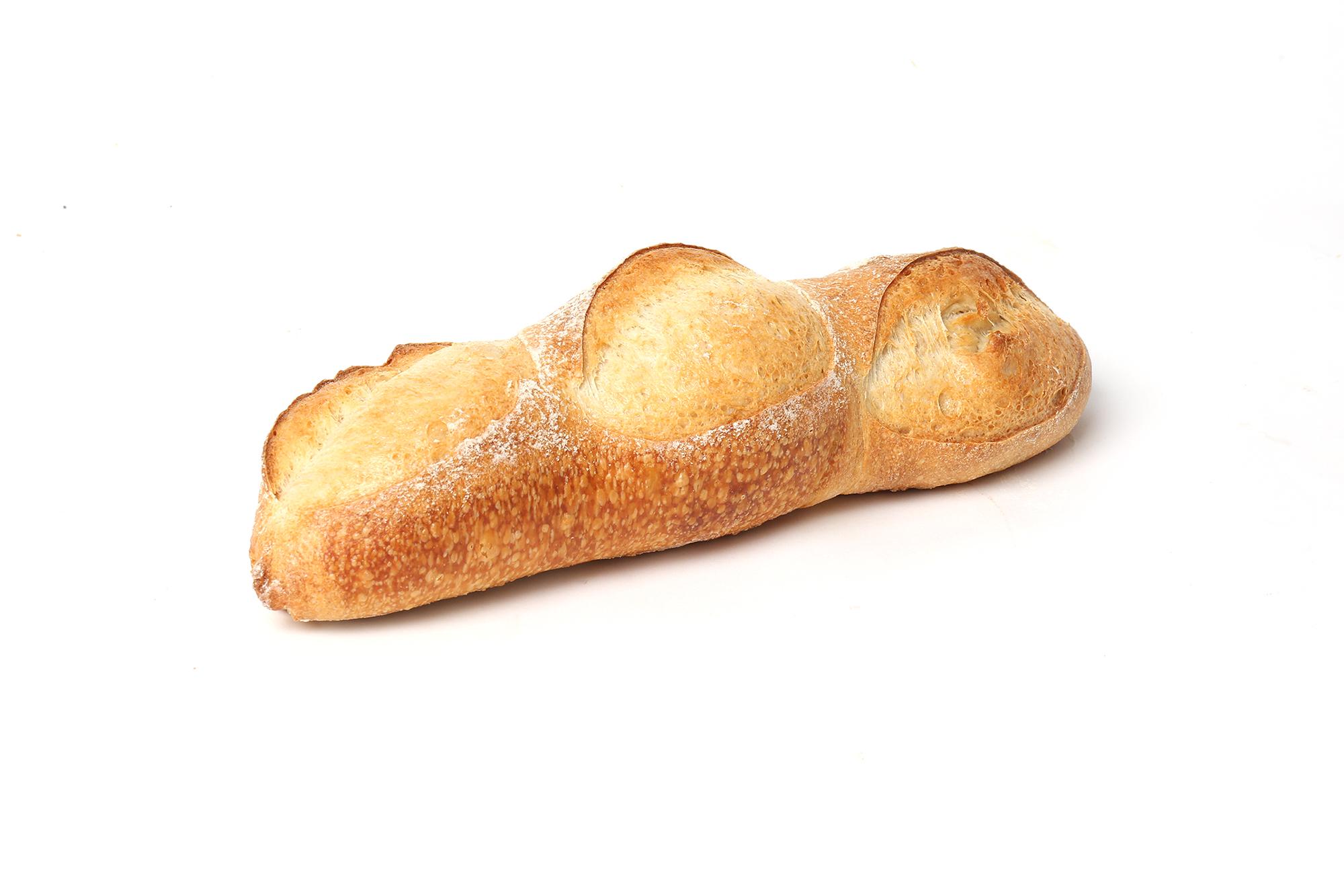 Bäckerei Kuhn Land-Baguette