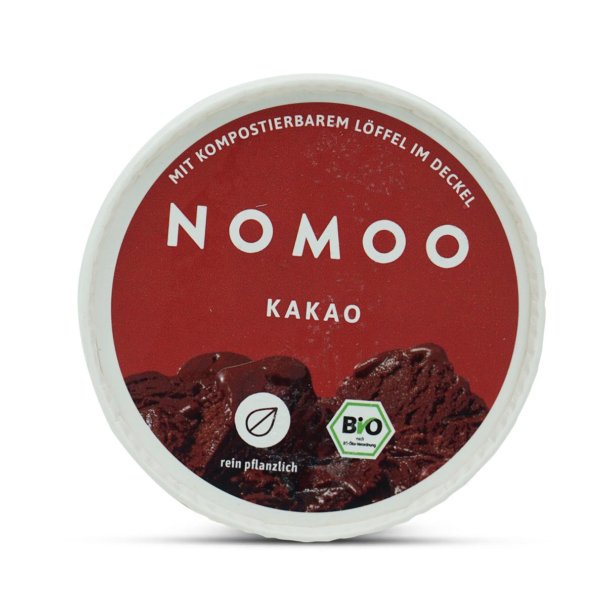 Nomoo Kakaoeis