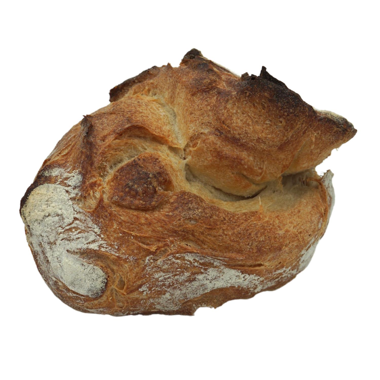 Jung Bäckerei Weissbrot