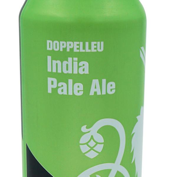 Doppelleu India Pale Ale