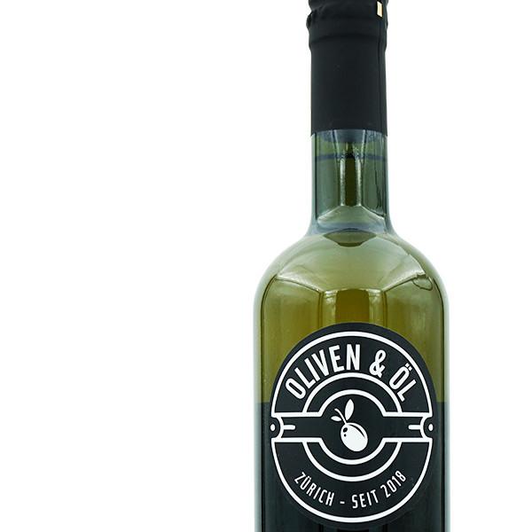 Oliven&Öl Olivenöl