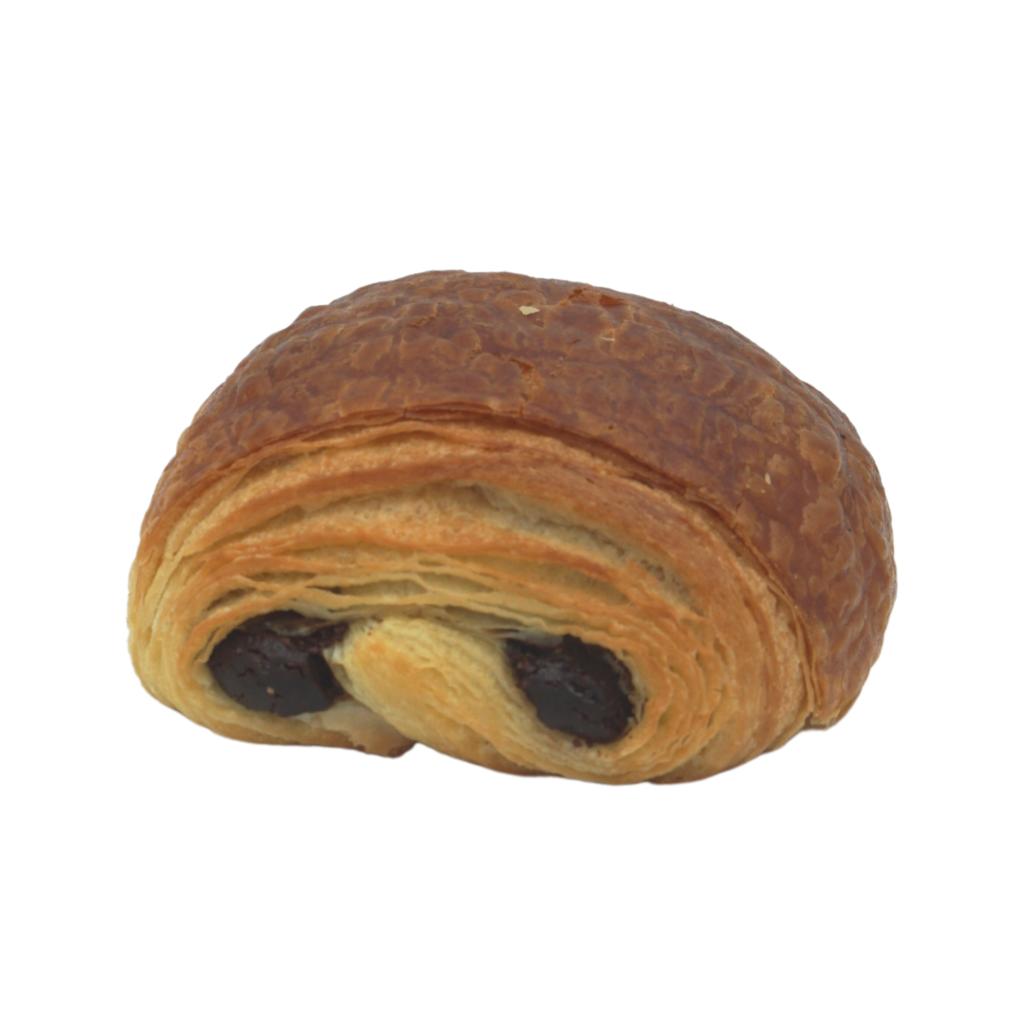 Jung Bäckerei Pain Au Chocolat
