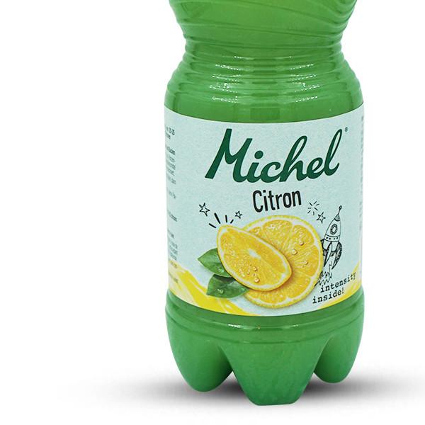 Michel Citron