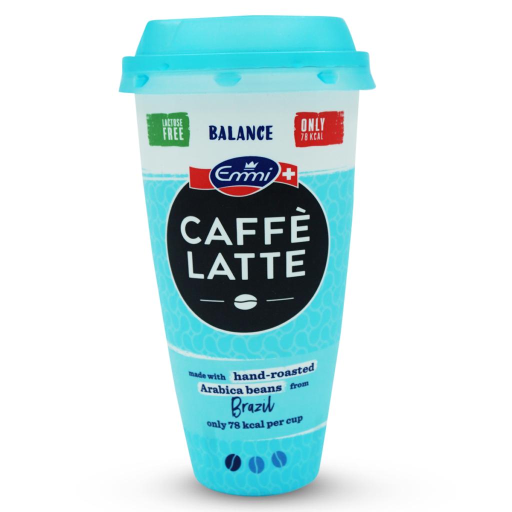 Emmi Balance Caffè Latte