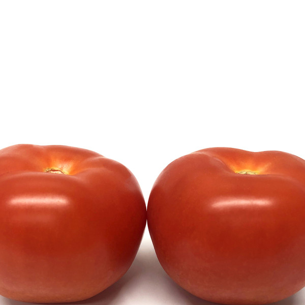 Tomaten 4Stk.