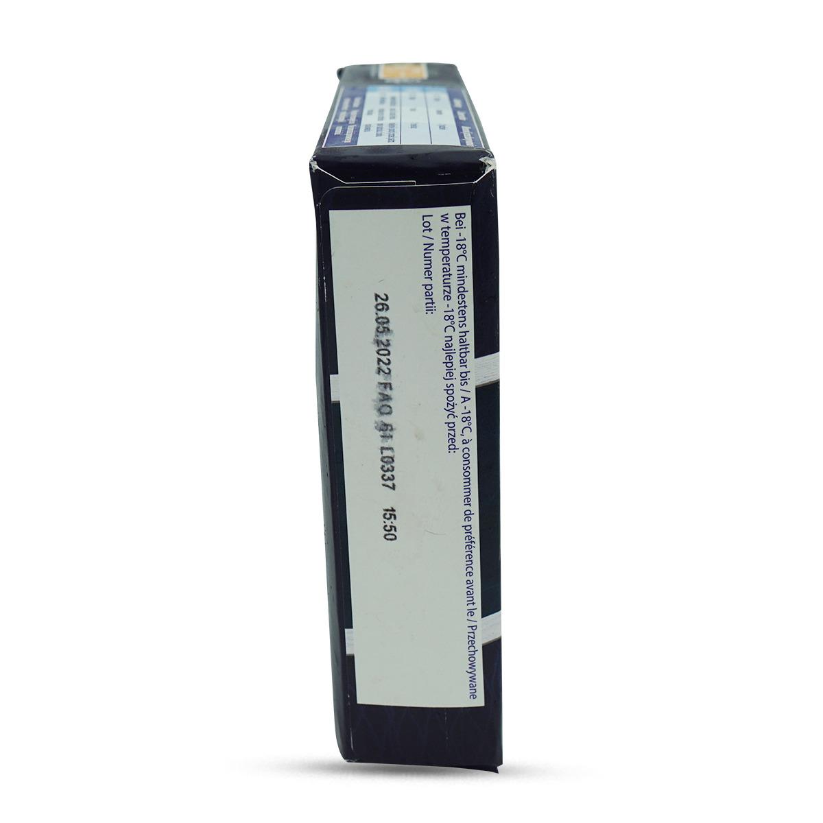 MSC Schlemmer Filet Bordelaise