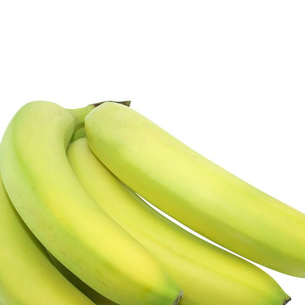 Banane Del Monte/Consul 1Stk.