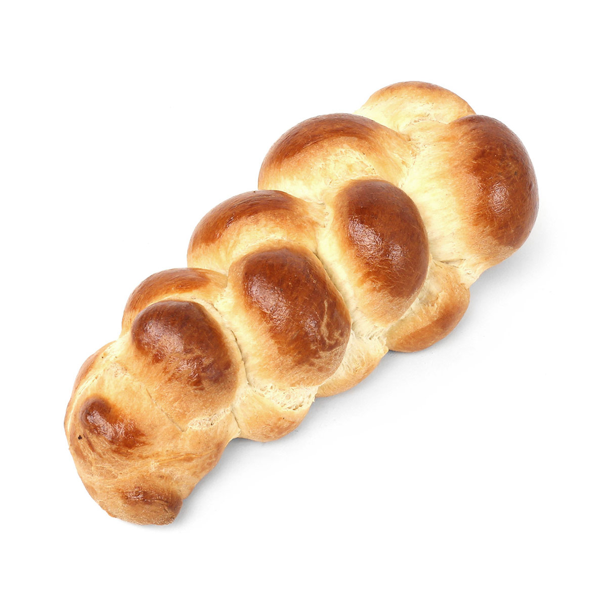 Bäckerei Kuhn Butterzopf