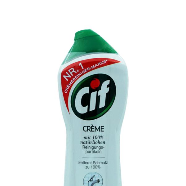 Cif Crème Reiniger