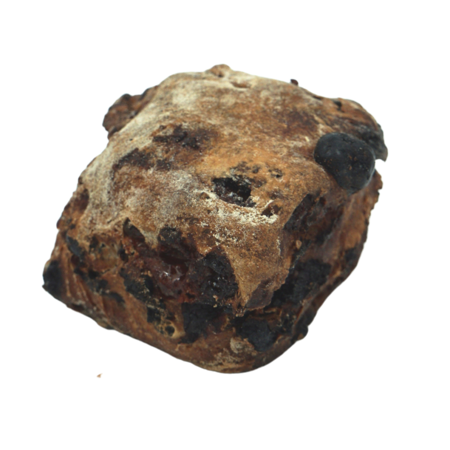 Jung Bäckerei Früchtebrot