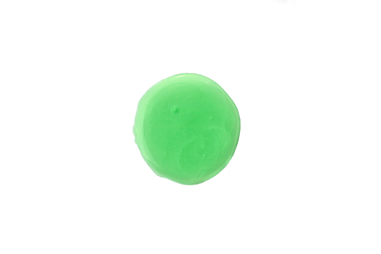 WeCare Shampoo Fresh Mint