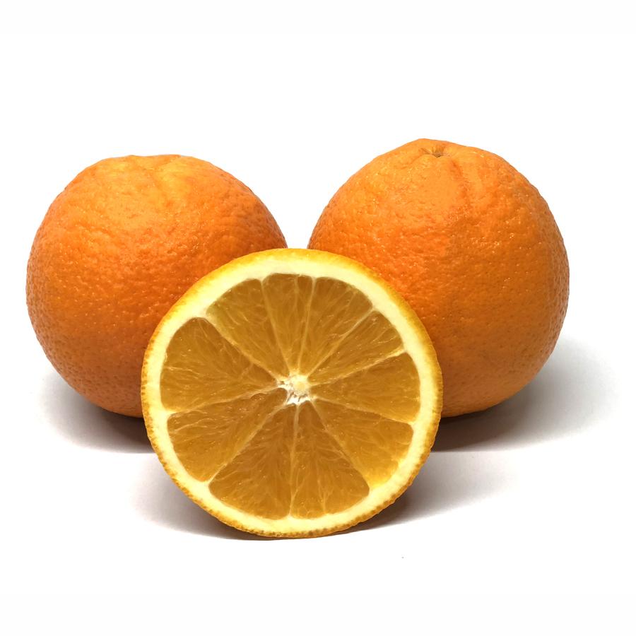 Orangen 1Stk.