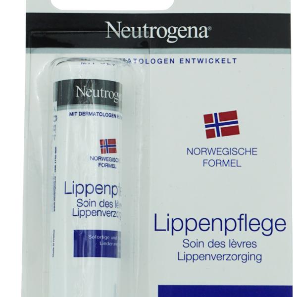Neutrogena Lippenpflege-Stift