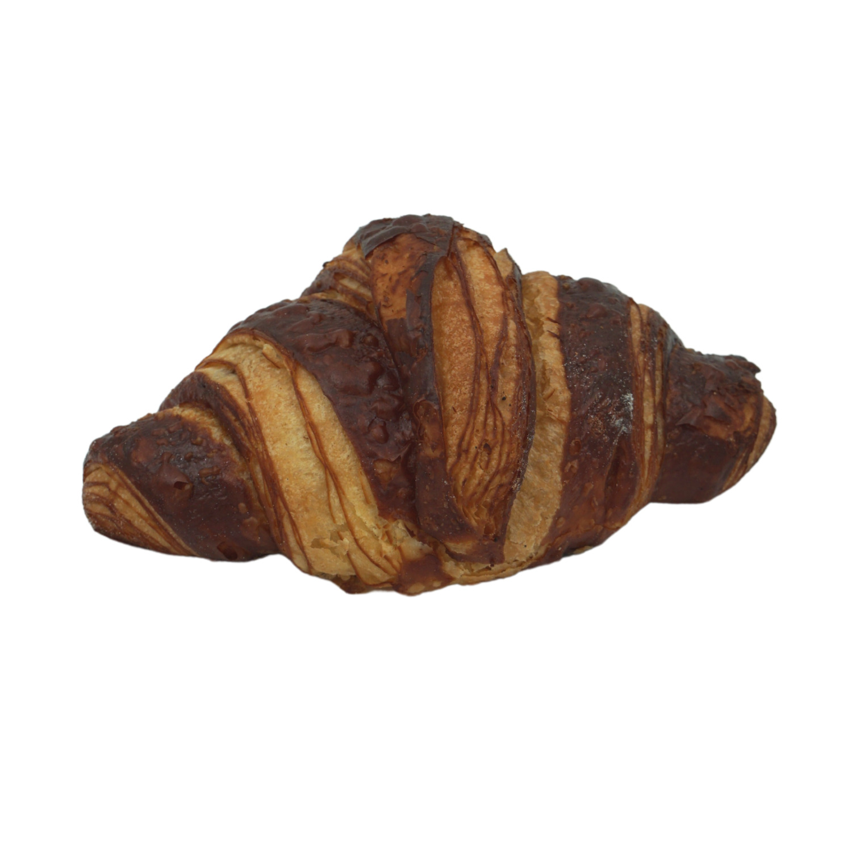 Jung Bäckerei Laugencroissant