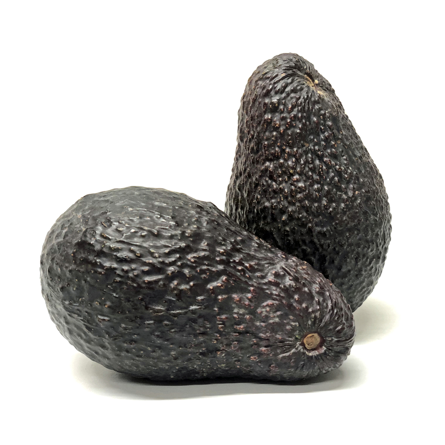 Avocado 1Stk.